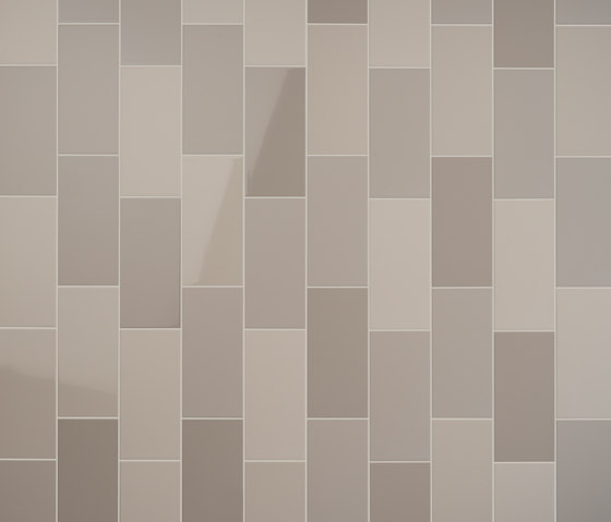 Mosa Murals Blend by Mosa | Ceramic tiles