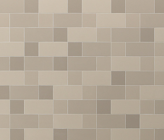 Blend by Mosa | Tiles