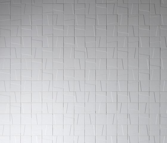 Mosa Murals Lines von Mosa | Keramik Fliesen