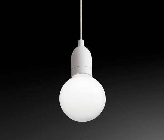 Ilde SI fluor by B.LUX | General lighting