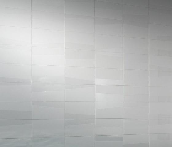 Mosa Murals Change de Mosa   Carrelage céramique