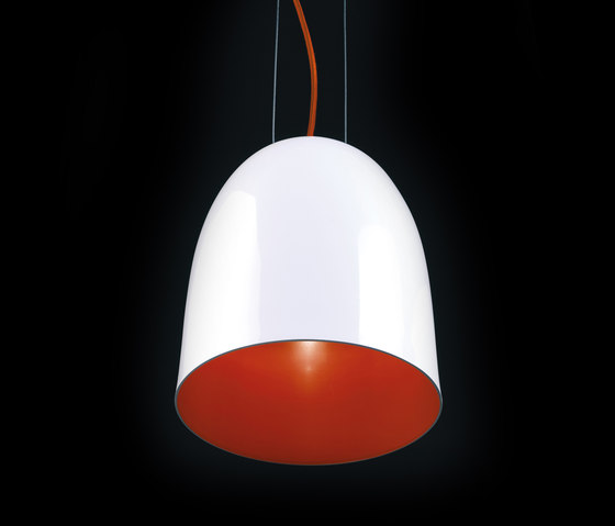 Orange S de B.LUX | Suspended lights