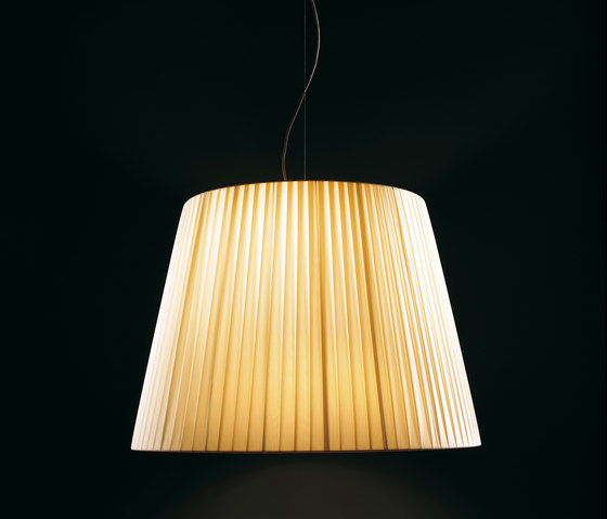 Royal S 45 by B.LUX | General lighting
