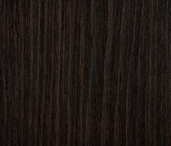 3M™ DI-NOC™ Architectural Finish WG-1052 Wood Grain by 3M | Films