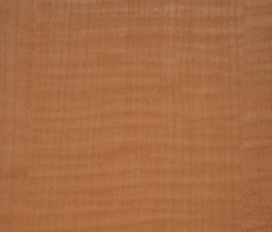 3M™ DI-NOC™ Architectural Finish WG-1056 Wood Grain de 3M | Láminas adhesivas para muebles