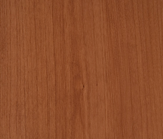 3M™ DI-NOC™ Architectural Finish WG-1058 Wood Grain by 3M | Decorative films