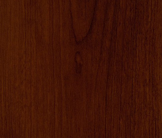 3M™ DI-NOC™ Architectural Finish WG-1057 Wood Grain by 3M | Decorative films