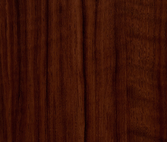 3M™ DI-NOC™ Architectural Finish WG-1064 Wood Grain by 3M | Decorative films