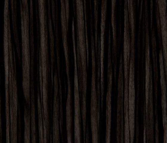 3M™ DI-NOC™ Architectural Finish WG-1070 Wood Grain by 3M | Films