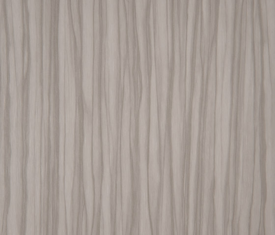 3M™ DI-NOC™ Architectural Finish WG-1071 Wood Grain by 3M | Decorative films