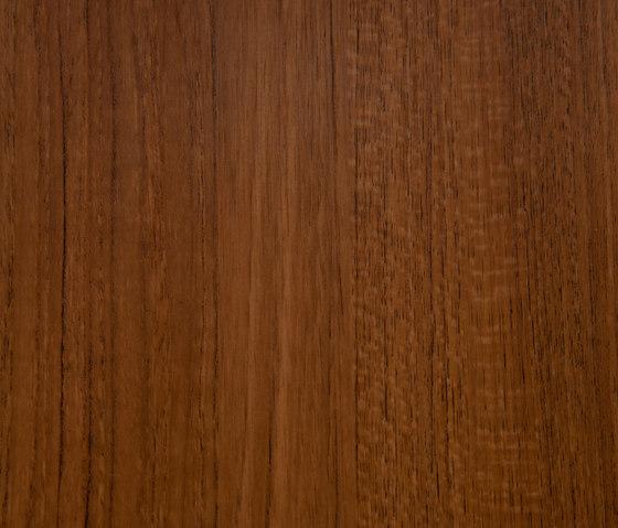 3M™ DI-NOC™ Architectural Finish WG-1140 Wood Grain by 3M | Films