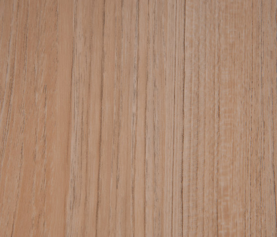 3M™ DI-NOC™ Architectural Finish WG-1141 Wood Grain by 3M | Decorative films