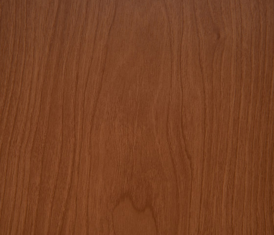 3M™ DI-NOC™ Architectural Finish WG-1142 Wood Grain by 3M | Decorative films