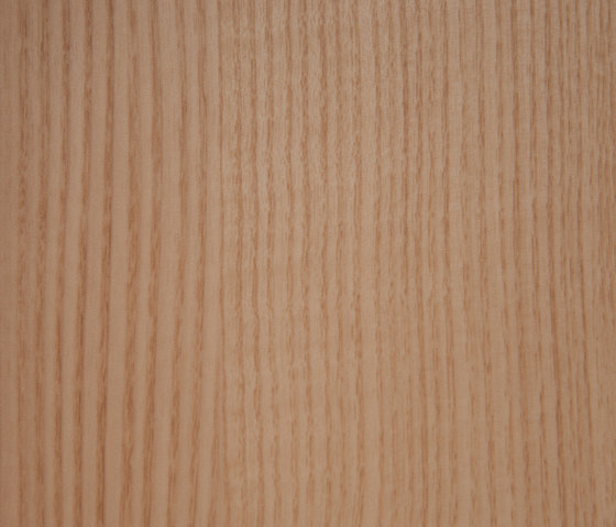 3M™ DI-NOC™ Architectural Finish WG-1143 Wood Grain by 3M | Decorative films