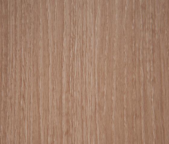 3M™ DI-NOC™ Architectural Finish WG-1144 Wood Grain de 3M | Láminas de plástico