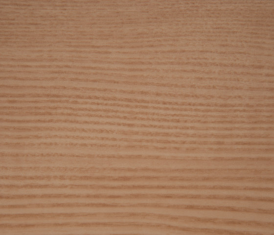 3M™ DI-NOC™ Architectural Finish WG-1145H Wood Grain di 3M | Pellicole