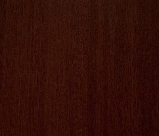3M™ DI-NOC™ Architectural Finish WG-1146 Wood Grain by 3M | Decorative films