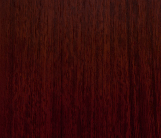 3M™ DI-NOC™ Architectural Finish WG-1147 Wood Grain by 3M | Films