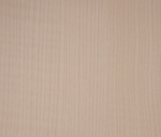 3M™ DI-NOC™ Architectural Finish WG-1148 Wood Grain by 3M | Decorative films