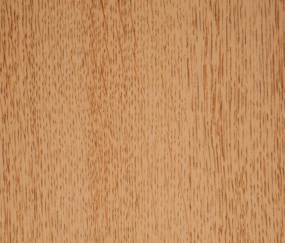3M™ DI-NOC™ Architectural Finish WG-115 Wood Grain by 3M | Decorative films