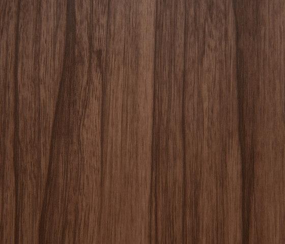 3M™ DI-NOC™ Architectural Finish WG-1196 Wood Grain di 3M | Pellicole