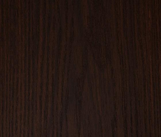 3M™ DI-NOC™ Architectural Finish Wood Grain, WG-156 de 3M | Láminas de plástico