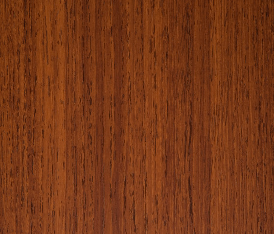 3M™ DI-NOC™ Architectural Finish WG-157 Wood Grain by 3M | Decorative films