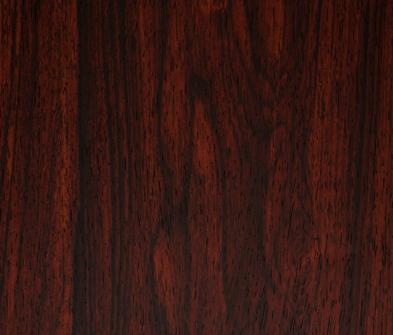 3M™ DI-NOC™ Architectural Finish WG-159 Wood Grain by 3M | Decorative films