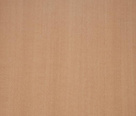 3M™ DI-NOC™ Architectural Finish WG-1812 Wood Grain de 3M | Láminas de plástico