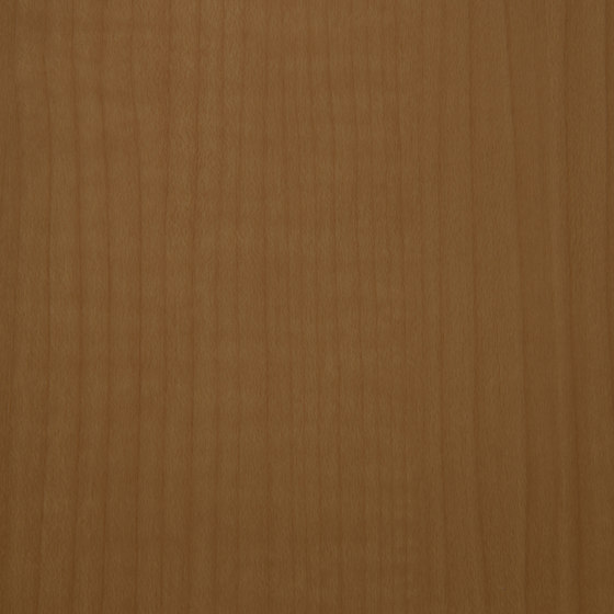 3M™ DI-NOC™ Architectural Finish WG-1814 Wood Grain by 3M | Decorative films