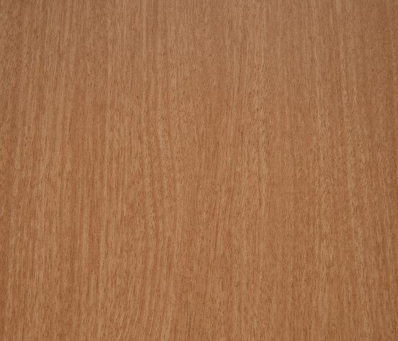 3M™ DI-NOC™ Architectural Finish WG-1815 Wood Grain di 3M | Pellicole