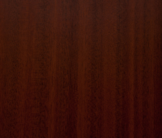 3M™ DI-NOC™ Architectural Finish WG-1816 Wood Grain by 3M | Decorative films