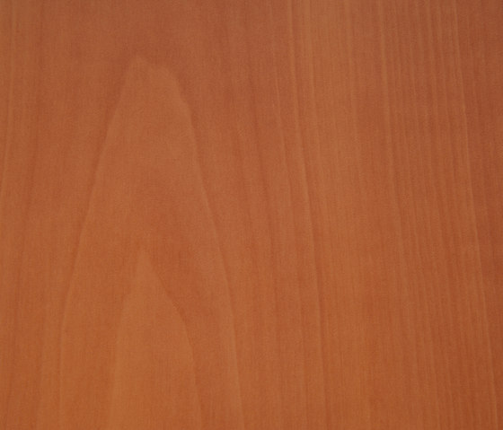 3M™ DI-NOC™ Architectural Finish WG-1817 Wood Grain di 3M | Pellicole