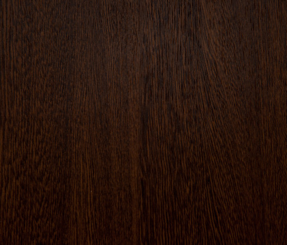3M™ DI-NOC™ Architectural Finish WG-1818 Wood Grain by 3M | Decorative films