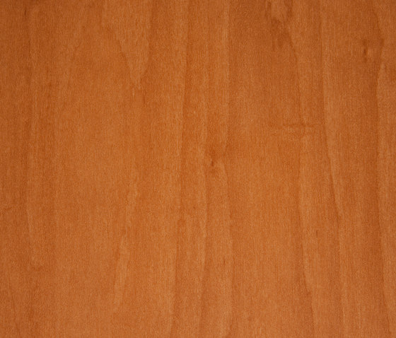 3M™ DI-NOC™ Architectural Finish WG-242 Wood Grain by 3M | Decorative films