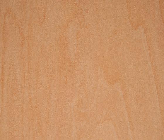 3M™ DI-NOC™ Architectural Finish WG-243 Wood Grain de 3M | Láminas de plástico