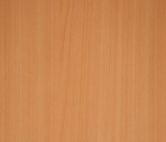 3M™ DI-NOC™ Architectural Finish WG-244 Wood Grain by 3M | Decorative films