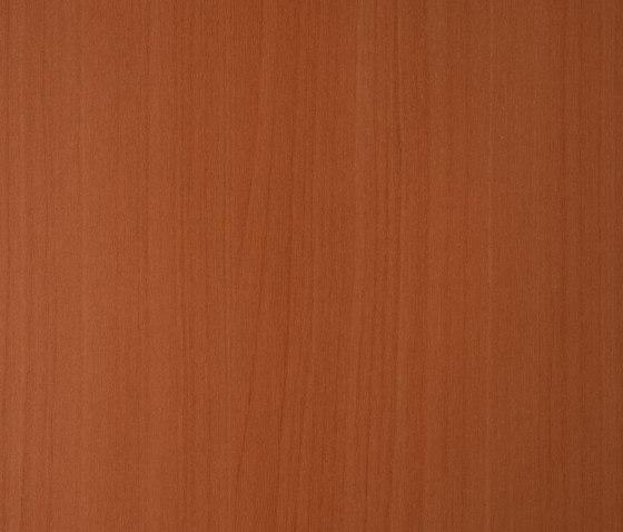 3M™ DI-NOC™ Architectural Finish WG-245 Wood Grain di 3M | Pellicole