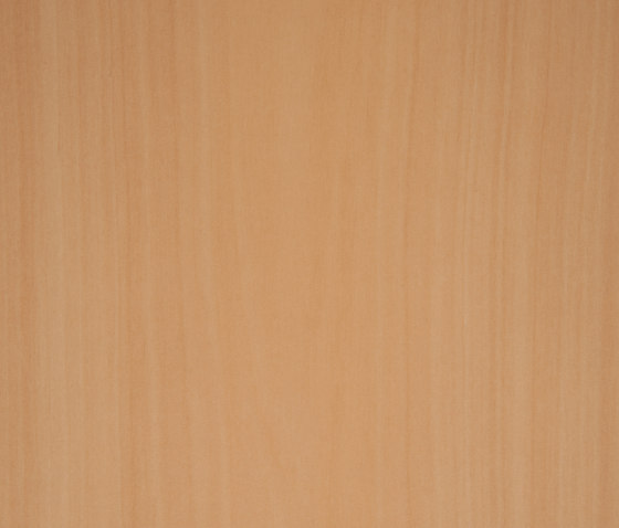 3M™ DI-NOC™ Architectural Finish WG-246 Wood Grain by 3M | Decorative films