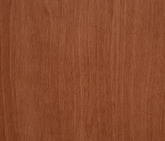 3M™ DI-NOC™ Architectural Finish WG-251 Wood Grain by 3M | Decorative films