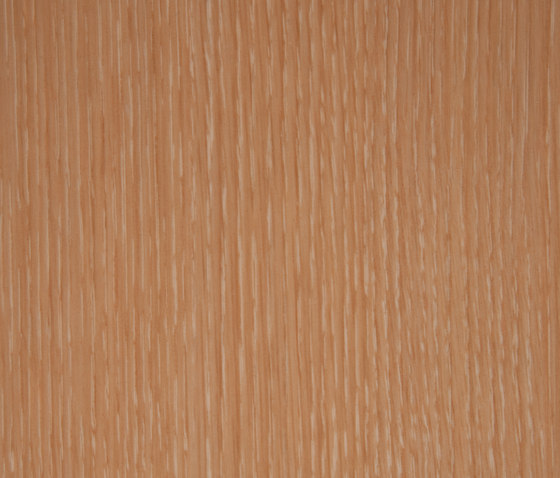 3M™ DI-NOC™ Architectural Finish WG-256 Wood Grain di 3M | Pellicole