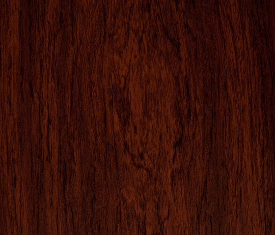 3M™ DI-NOC™ Architectural Finish WG-304 Wood Grain by 3M | Decorative films