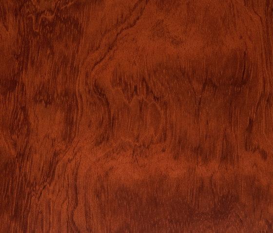 3M™ DI-NOC™ Architectural Finish WG-364 Wood Grain di 3M   Pellicole
