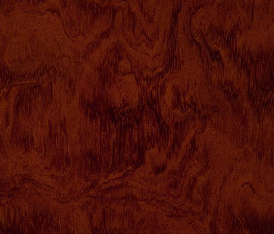 3M™ DI-NOC™ Architectural Finish WG-364GN Wood Grain de 3M | Láminas de plástico