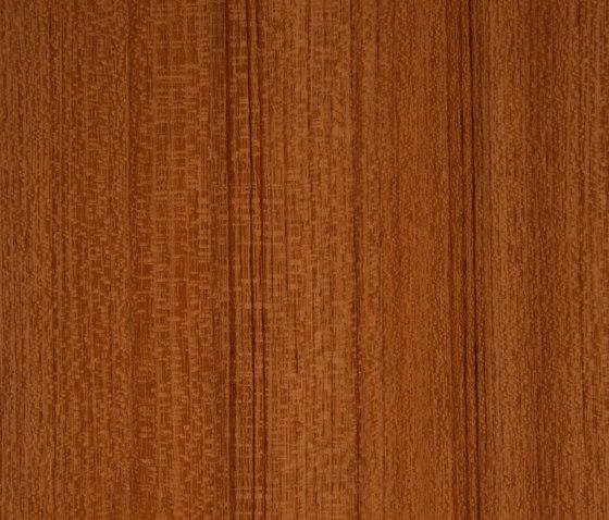 3M™ DI-NOC™ Architectural Finish WG-372 Wood Grain di 3M   Pellicole