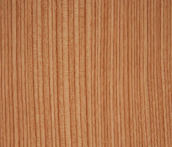 3M™ DI-NOC™ Architectural Finish WG-373 Wood Grain di 3M | Pellicole