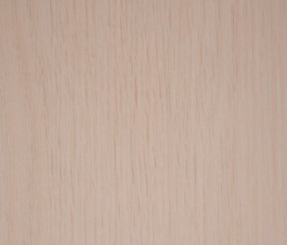 3M™ DI-NOC™ Architectural Finish WG-376 Wood Grain di 3M | Pellicole