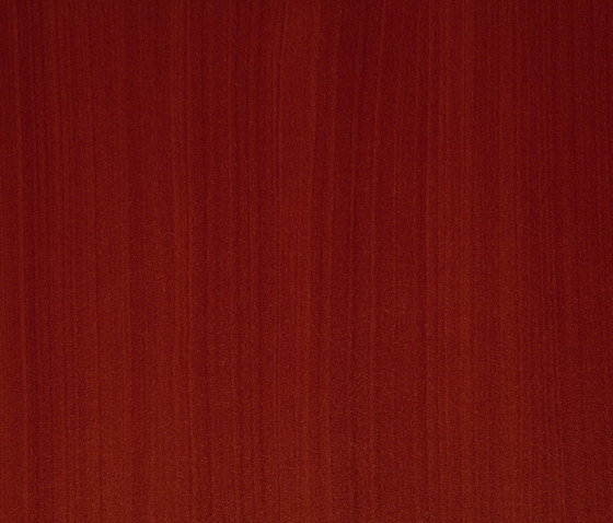 3M™ DI-NOC™ Architectural Finish WG-410 Wood Grain by 3M | Decorative films