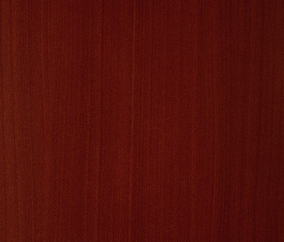 3M™ DI-NOC™ Architectural Finish WG-411 Wood Grain by 3M | Decorative films
