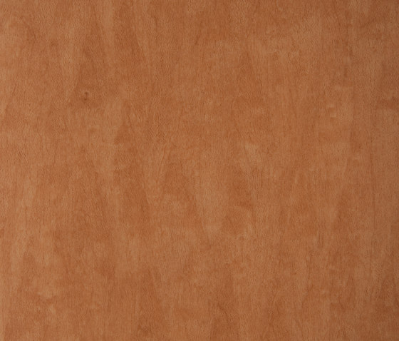 3M™ DI-NOC™ Architectural Finish WG-416 Wood Grain by 3M | Decorative films
